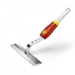 Sarcleuse - Multi-Star - 16 cm - Outils Wolf