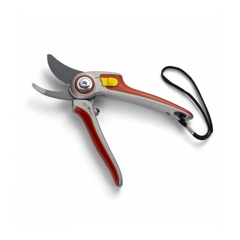 Sécateur coupe franche taille S-M - OGAS  – Outils Wolf